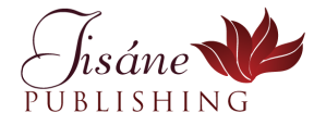 Tisáne Publishing