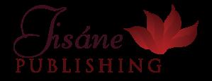 Tisáne Publishing